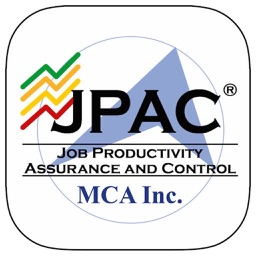 JPAC® - % Complete Entry