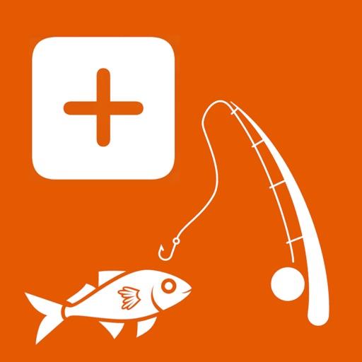 Fishing Plus