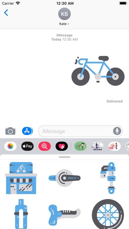 BikeShopMS