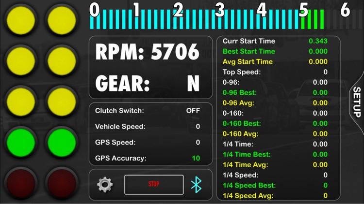 Syvecs Pro screenshot-3