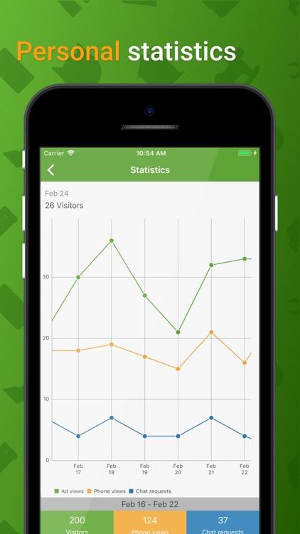 Jiji.co.ke screenshot-5