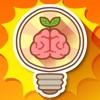Brain Boom - iPhoneアプリ