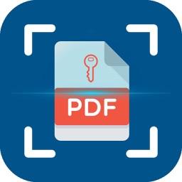 Cam Scanner - PDF Document Pro