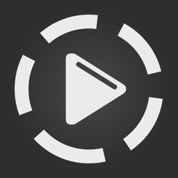 Slide Maker - Photo SlideShow