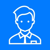 Supervisor - Unraid Controller - App - AppStore