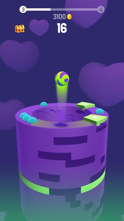 Circle Bouncer! screenshot-4
