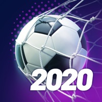 Top Football Manager 2020 Hack Online Generator  img
