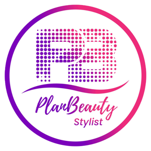 Plan Beauty - Stylist