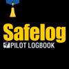 Safelog Pilot Logbook - Dauntless Software