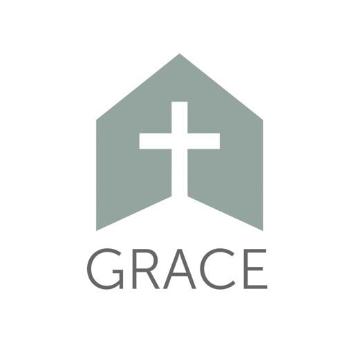 Grace Bible Church Bozeman icon