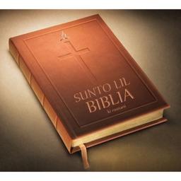 Sunto Lil (Biblia)