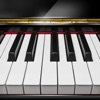 Piano - Play Magic Tiles Games Reviews