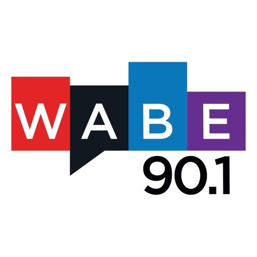 WABE Public Broadcasting App