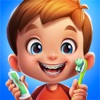Dentist Care: The Teeth Game Reviews