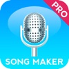 Song Maker Pro for iPad