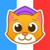 Fun French | フランス語学習