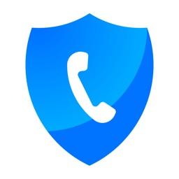 Call Control: #1 Call Blocker
