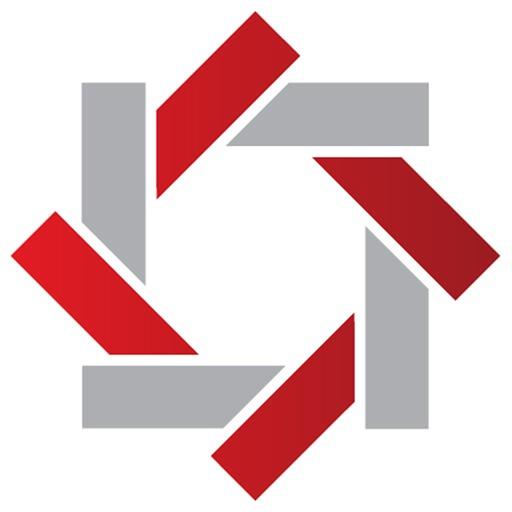 Tech CU Mobile Banking