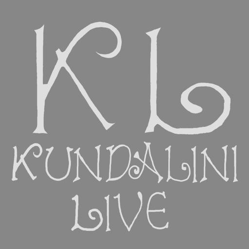 Kundalini Live iOS App