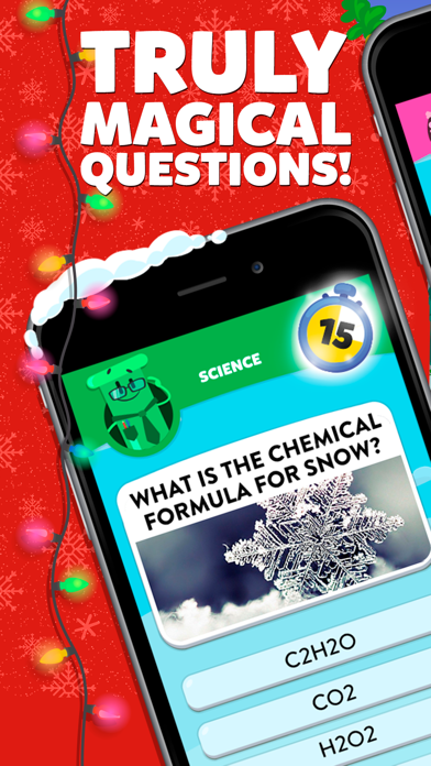 download Trivia Crack 2 for PC