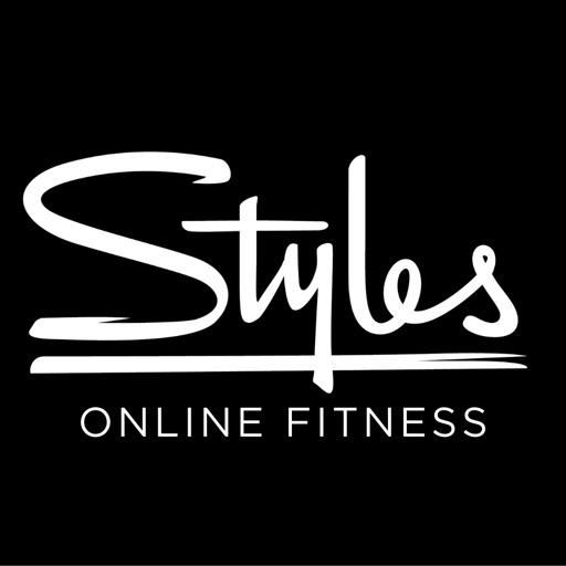 Styles Fitness