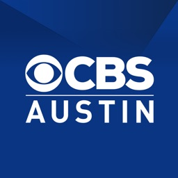 CBS Austin News
