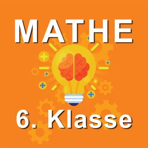 Mathe 6. Klasse