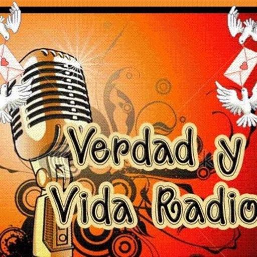 Verdad Y Vida Radio