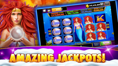 Cashman Casino Las Vegas Slots for windows pc