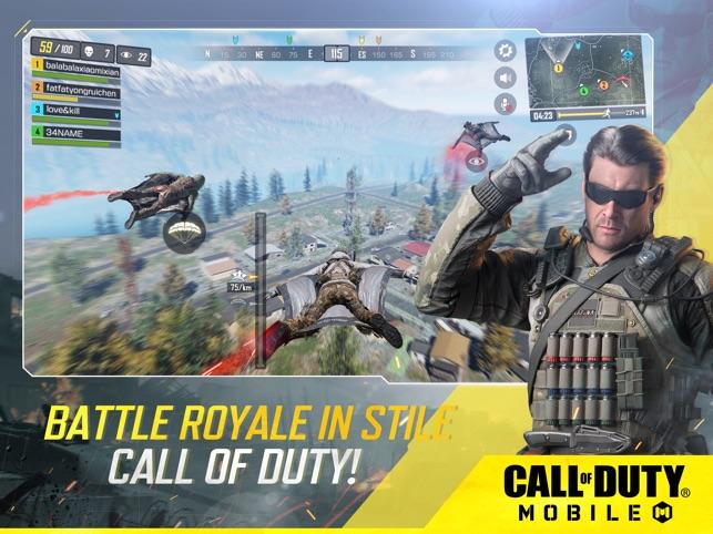 Call of Duty Nero Ops 3 matchmaking non funziona state uscendo con un ragazzo per 5 mesi