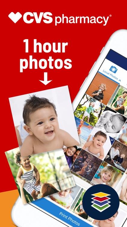 PicDrop - Easy Printing screenshot-9