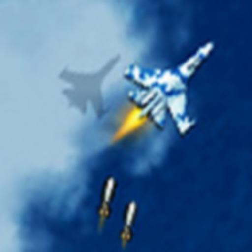 Missile Go - Plane Games