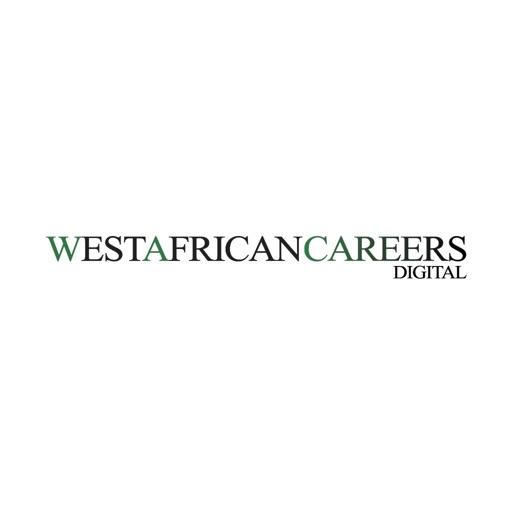 West African Careers