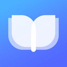 梦想阅读 - 海量电子书小说软件阅读器