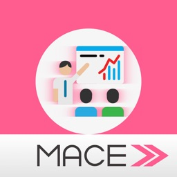 MACE Test Prep