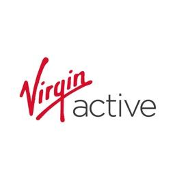 MyVirginActive