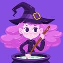 Magic Girls: Academy of Spells