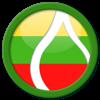 Learn Lithuanian - EuroTalk - EuroTalk
