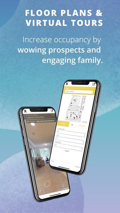 Touchtown Community Apps screenshot-4