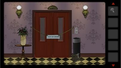 Room 1309のおすすめ画像3