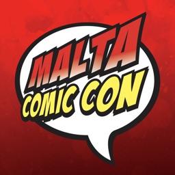 Malta Comic Con