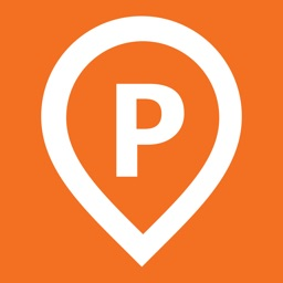 Parclick - Trouver un parking