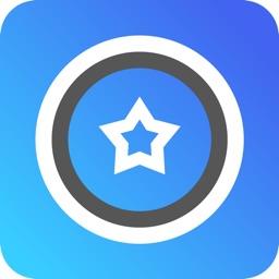 Ranky : App ranking