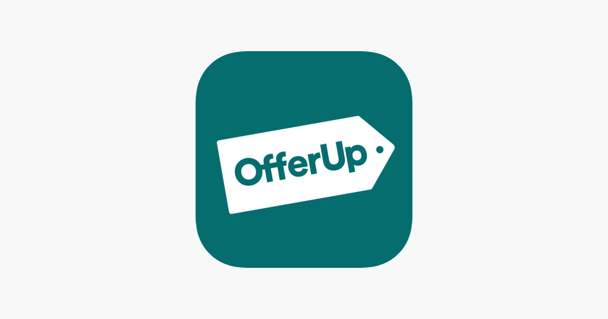 ae97df419 OfferUp - Buy. Sell. Simple. on the App Store
