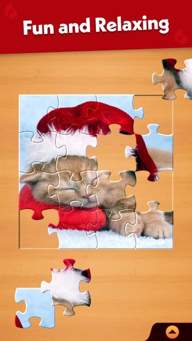 Jigsaw Puzzle-0