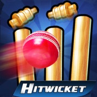 Codes for Hitwicket Cricket Manager 2018 Hack