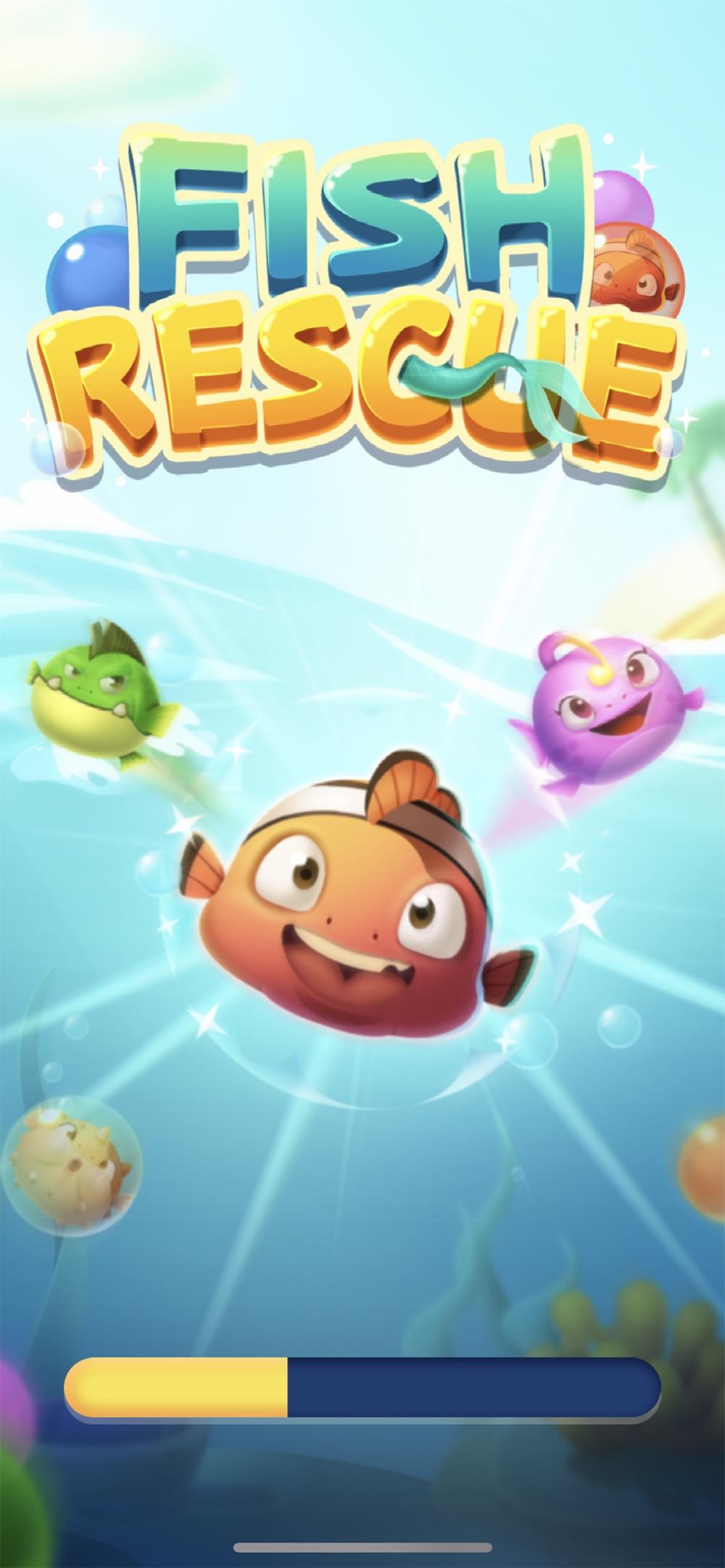 Fish Pop Mania Cheat Codes