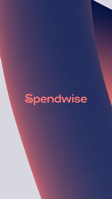 Screenshot for Spendwise in Brazil App Store
