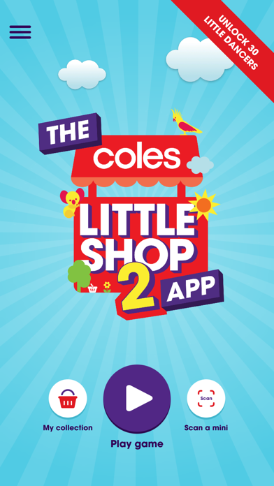 Download Little Shop 2 for Pc
