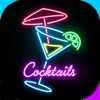Cocktail Master-Pour and Shake - iPhoneアプリ
